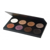 Theatrical Eyeshadow Palette 8 colours